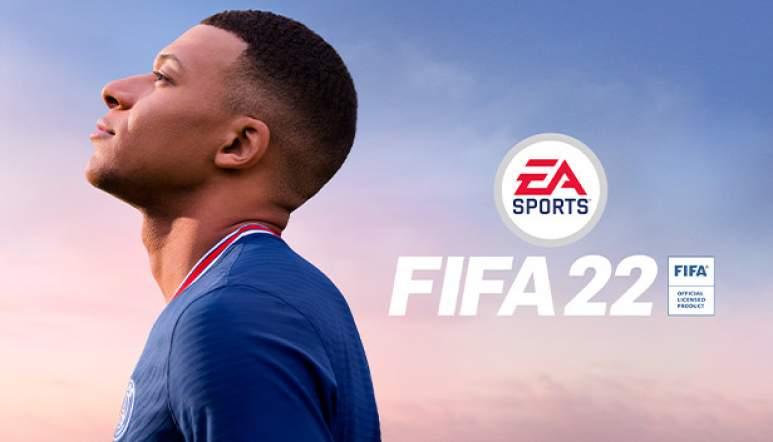 Parier sur FIFA